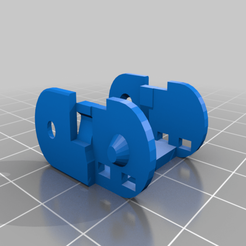 Anchor_Link.png Download free STL file Cable Chain Anchor link with cover • Template to 3D print, i_just_ride