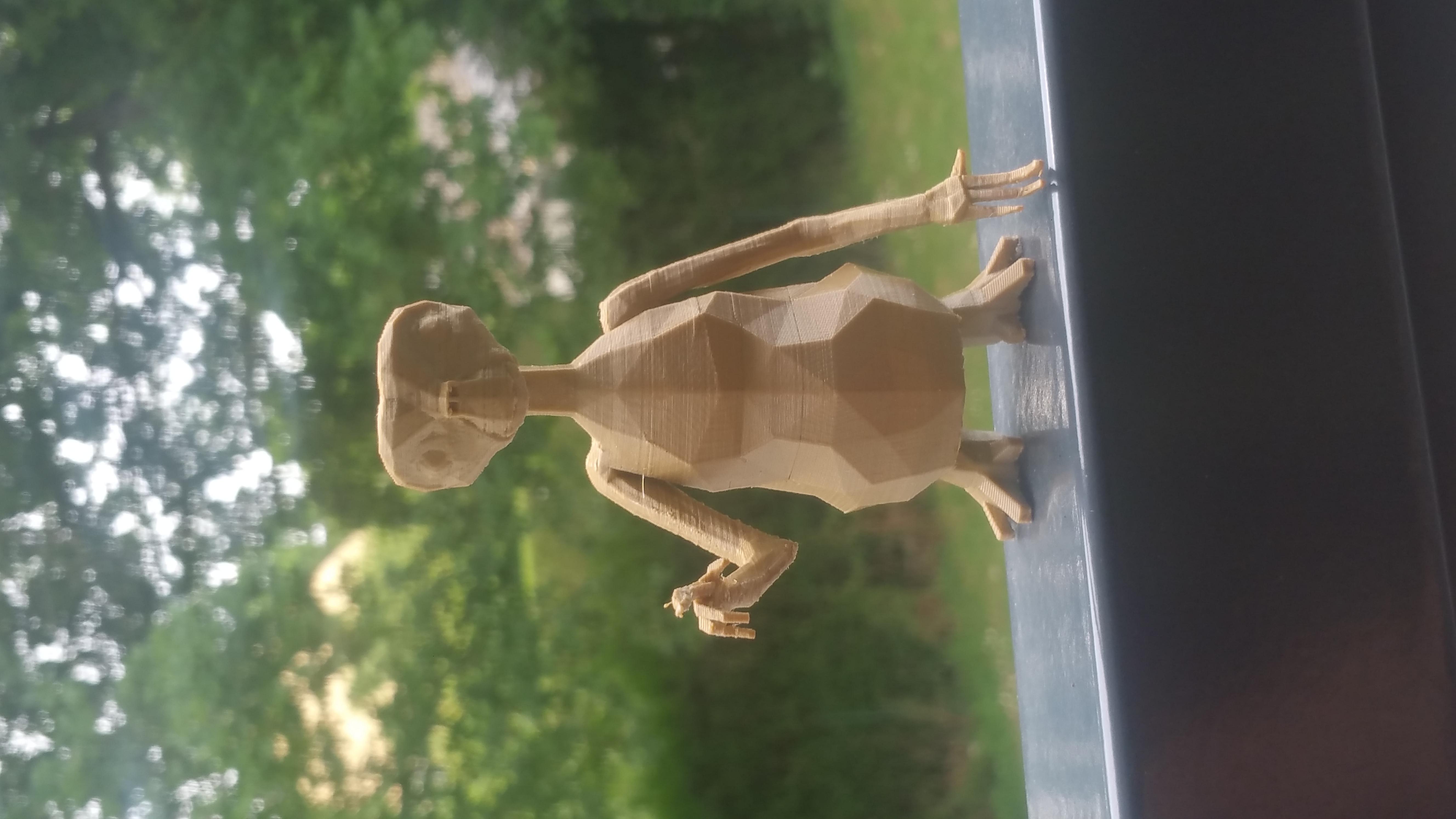 E_TQUAD1.jpg Télécharger fichier STL E.T L'extraterrestre • Objet imprimable en 3D, davidsawyer1984