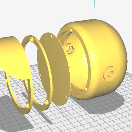 Capture d'écran 2020-05-03 15:15:17.png Download free STL file moped light • 3D printer model, sunshine-moped