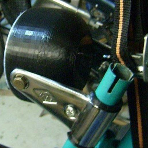 photo phare 1.JPG Download free STL file moped light • 3D printer model, sunshine-moped