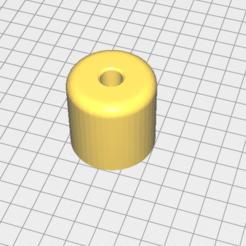 Télécharger fichier STL gratuit pied de meuble  • Design pour imprimante 3D, sunshine-moped