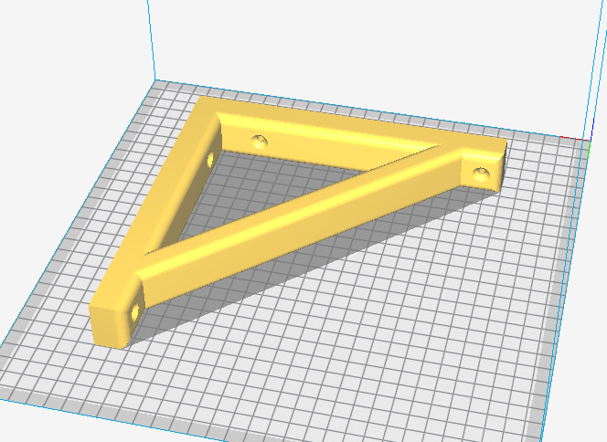 Capture d'écran 2020-06-27 12:35:12.png Download free STL file square • 3D printing object, sunshine-moped
