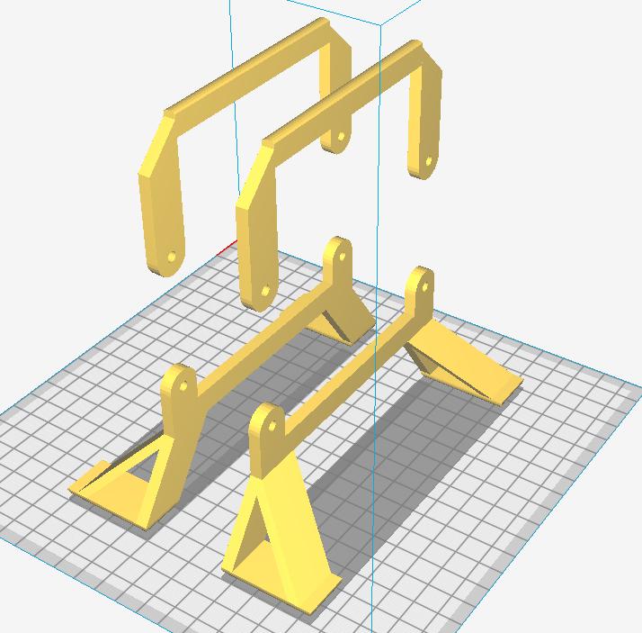 Capture d'écran 2020-06-29 20:01:34.png Download free STL file Accessory fan 120mm • 3D printable object, sunshine-moped
