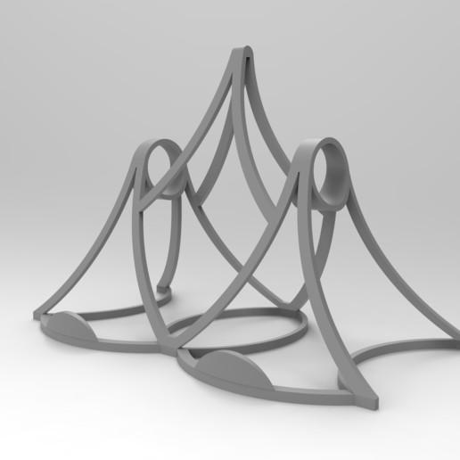 untitled.302.jpg Download free STL file phone holder • 3D printable design, mathiscovelli