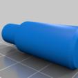 Finger.png Download free STL file CREALITY 3D Printer Enclosure • Model to 3D print, Uavmax