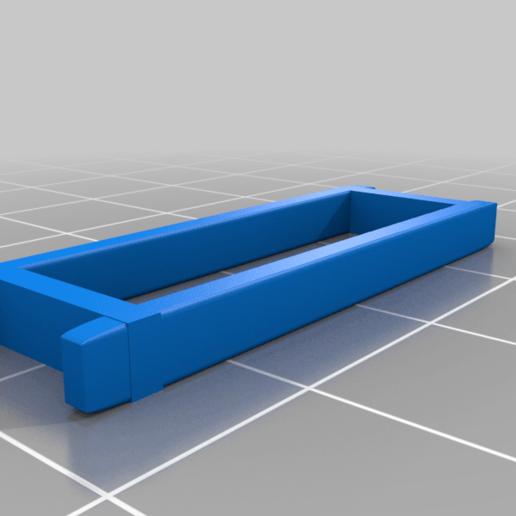 QM_Marble_Run_Cube_Binder.png Download free STL file QM Marble Run • 3D printer design, quirkymojo