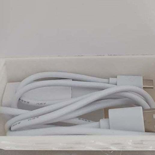 CAT_CAM_2.jpeg Télécharger fichier STL gratuit CAT CAM • Plan pour imprimante 3D, alexanderegido