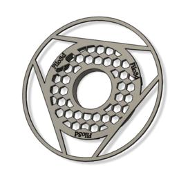 original (3).png Télécharger fichier STL gratuit Support Bobine Filo3D • Objet pour imprimante 3D, antoninstocker
