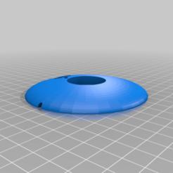 Télécharger modèle 3D gratuit Bloc de recharge Apple Watch, NGprintec