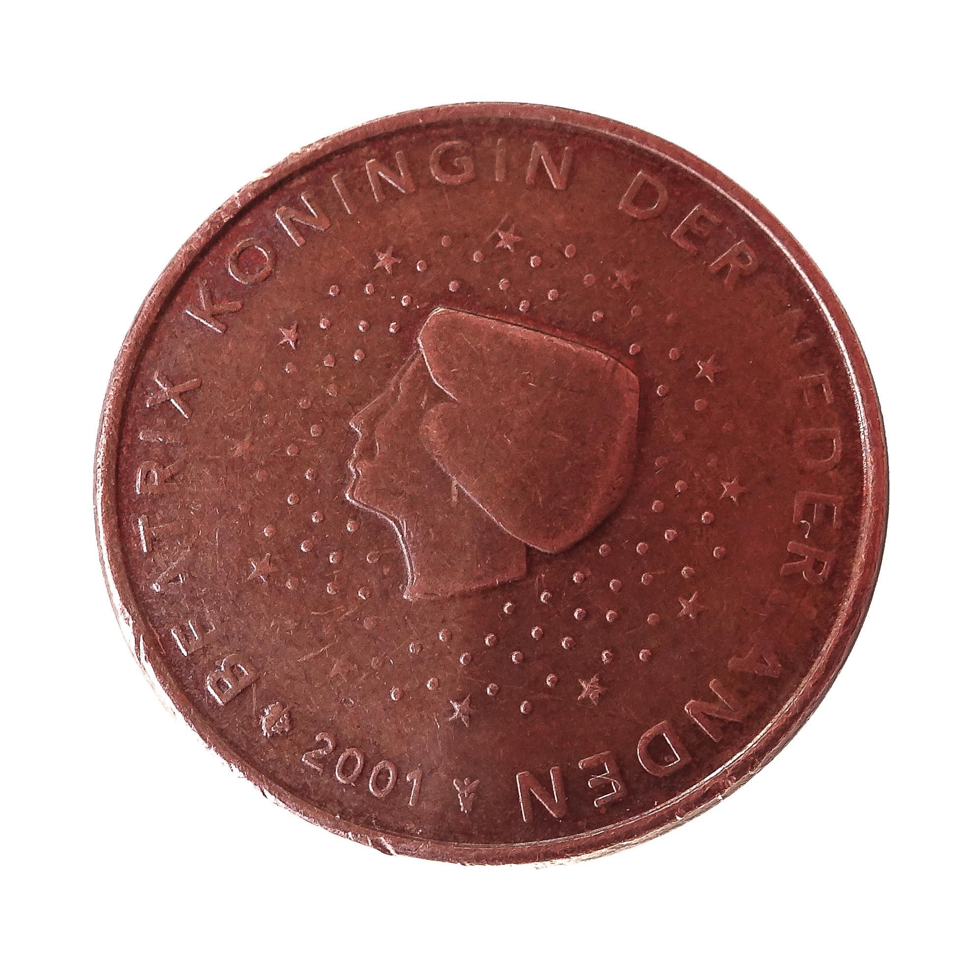 BDF-20160220-001-munt.jpg Télécharger fichier STL gratuit Stand de photographie de pièces de monnaie • Design pour imprimante 3D, briandragtstra