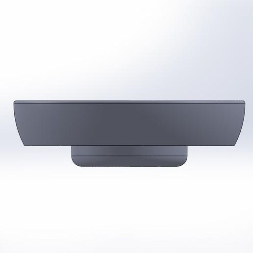 Télécharger fichier STL gratuit Savon • Design à imprimer en 3D, isomat195