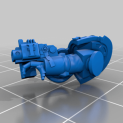 right_hand.png Download free STL file Mr Tangerine Man • Model to 3D print, moodyswing