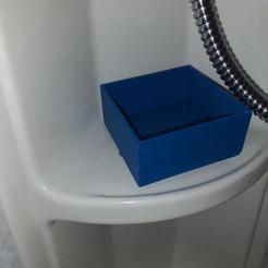 20201029_081455.jpg Télécharger fichier STL gratuit camping car boite savon alep • Modèle pour imprimante 3D, lpsjm