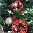 WhatsApp_Image_2019-12-26_at_9.54.02_PM_1.jpeg Download free STL file Leteros personalizados Migue, Amalia, Martin y Olgui • 3D printable design, Centro3D