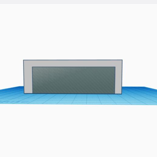 Télécharger fichier STL gratuit tableau • Objet imprimable en 3D, moeyaghi