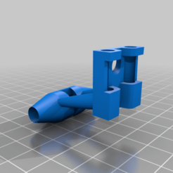 Reptile_149_Antenna_Mount_todd_v2.png Download free STL file Reptile Cloud-149 SMA & Immortal-T Antenna Mount • 3D printing template, Br8knitOFF