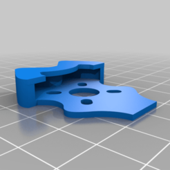 XILO_Phreak_fusion_motor_mounts.png Download free STL file Xilo Phreak Motor Mounts • 3D printer design, Br8knitOFF