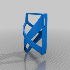 Download free 3D printer designs eee, striteskyondrej