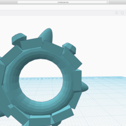 Télécharger fichier STL gratuit Neat Maimu ( bijou ) • Plan à imprimer en 3D, theomast05