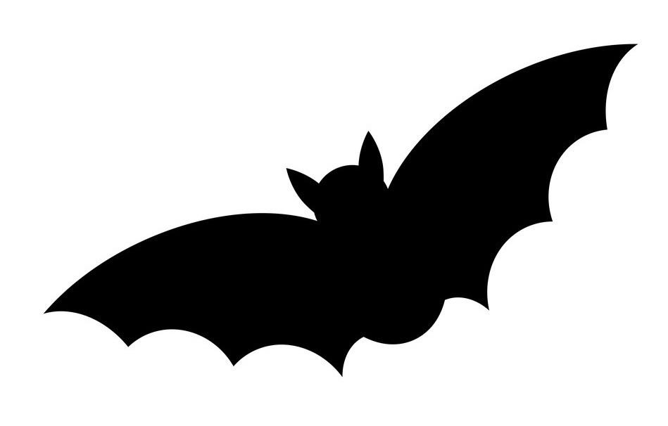 Download Stl File Halloween Bat Cookie Fondant Cutter 3d Print Model Cults