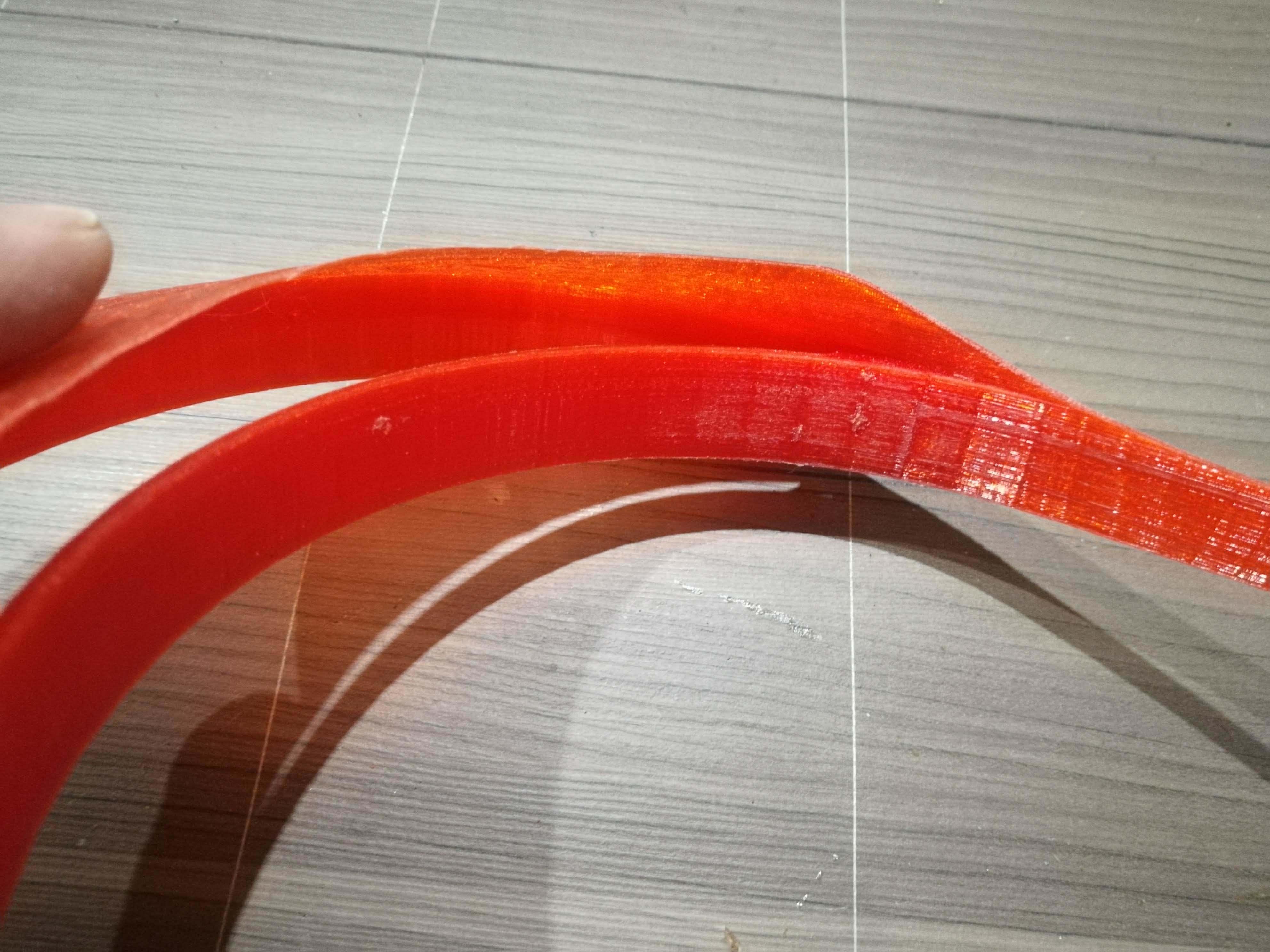Tiguerwos (3).jpg Download free STL file ECONOMIC MASK COVID19 with visor without brackets leaves 18 x kg • 3D print design, Titosoft