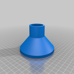 pond_cap_3.png Download free STL file pond pipe cap • 3D print object, great_white1234