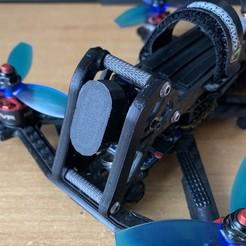 AB33C3CC-891E-4BBD-A05B-91B50D6D8A3F.jpeg Download free STL file RunCam Hybrid 4k lens cap • 3D printer model, xlitleboyxxx