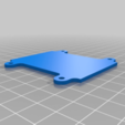Download free STL file 5V box • 3D print model, KVEL