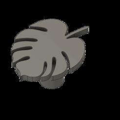 Sans nom.png Télécharger fichier STL Bouton de porte feuille/door knob • Objet pour imprimante 3D, dodey_57
