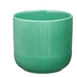 Download free 3D model flowerpot, waldoteli2392