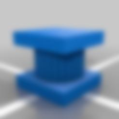 Télécharger modèle 3D gratuit Ma colonne personnalisée, TresaRyGoul