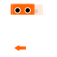 Descargar archivos 3D gratis El robot Otto, lcubvc