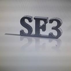 Descargar modelo 3D gratis pelea de velocidad de llavero 3, leopagnot70