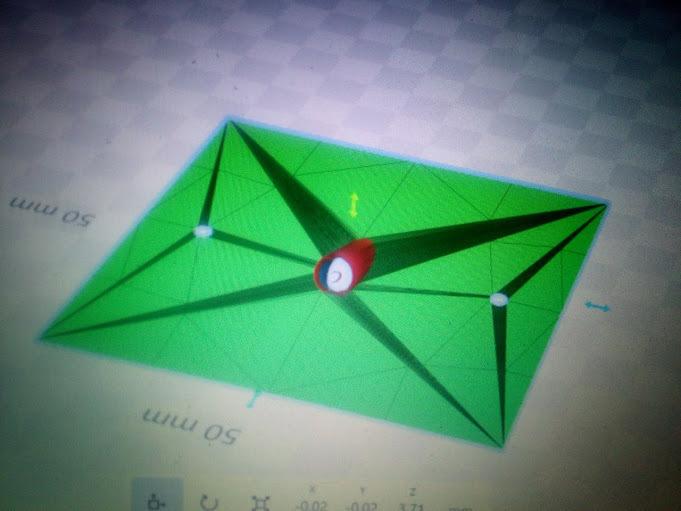 IMG_20200704_124807.jpg Télécharger fichier STL gratuit CACHE SORTIE CABLE ELECTRIQUE DU MUR • Modèle pour imprimante 3D, papounet1951