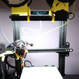 Gulfcoast_Robotics_LED_Light_Bar_Holder_Creality_Ender_3__M3D_Crane_Quad_sm.jpg Download free STL file Gulfcoast Robotics LED Light Bar Holder (Creality Ender 3 & M3D Crane Quad) • 3D print template, Phoenix125