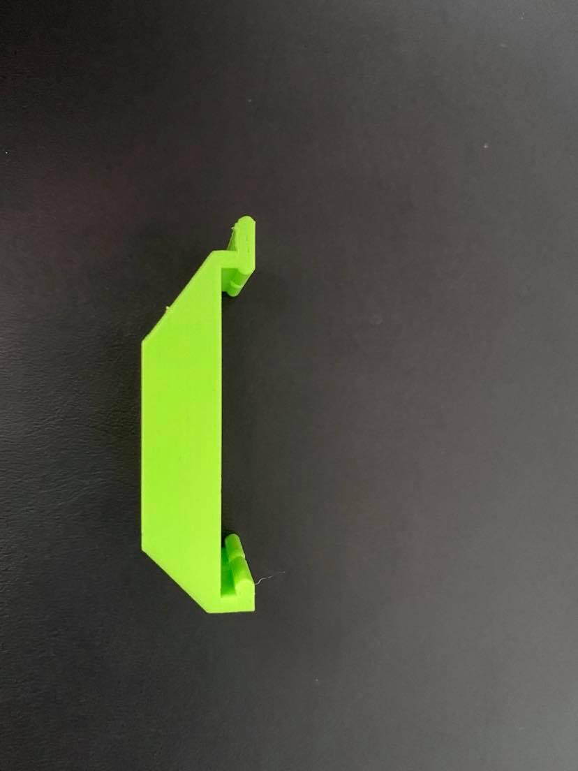 117261015_1067053900363999_6986753021036625933_n.jpg Download free STL file Led Houder_DJI mavic mini - Flytron Strobo + USB  • 3D printing template, geertvanmarcke