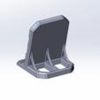 Télécharger fichier STL gratuit Les vengeurs des cabines téléphoniques, jancikoas15