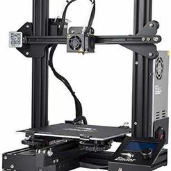 61CndtGd6wL._AC_SX425_.jpg Download free GCODE file ENDER 3 STARTER KIT/FILE • Design to 3D print, HCDESIGN