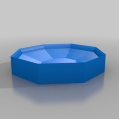 Beyblade_Stadium_.png Download free STL file Beyblade Stadium • 3D printer template, caneruyank0