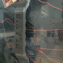 124810051_1807309089445086_5637177221695567877_n.jpg Télécharger fichier STL gratuit Poignée planche de kite  • Objet à imprimer en 3D, flavienbe96