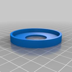 fidget-spool.png Télécharger fichier STL gratuit Porte-bobines Fidget Spinner • Plan à imprimer en 3D, albertoxamin