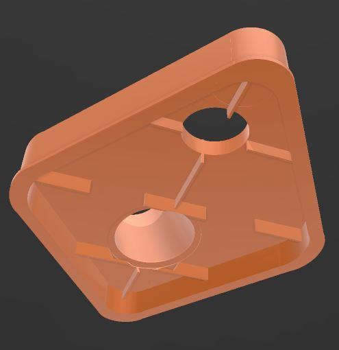 Duster-5.JPG Télécharger fichier 3MF gratuit Capteur de poussière de forage • Objet à imprimer en 3D, Wij