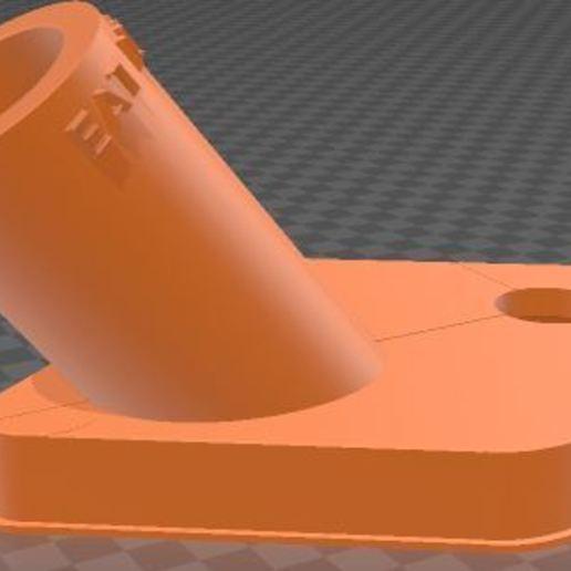Duster-4.JPG Télécharger fichier 3MF gratuit Capteur de poussière de forage • Objet à imprimer en 3D, Wij