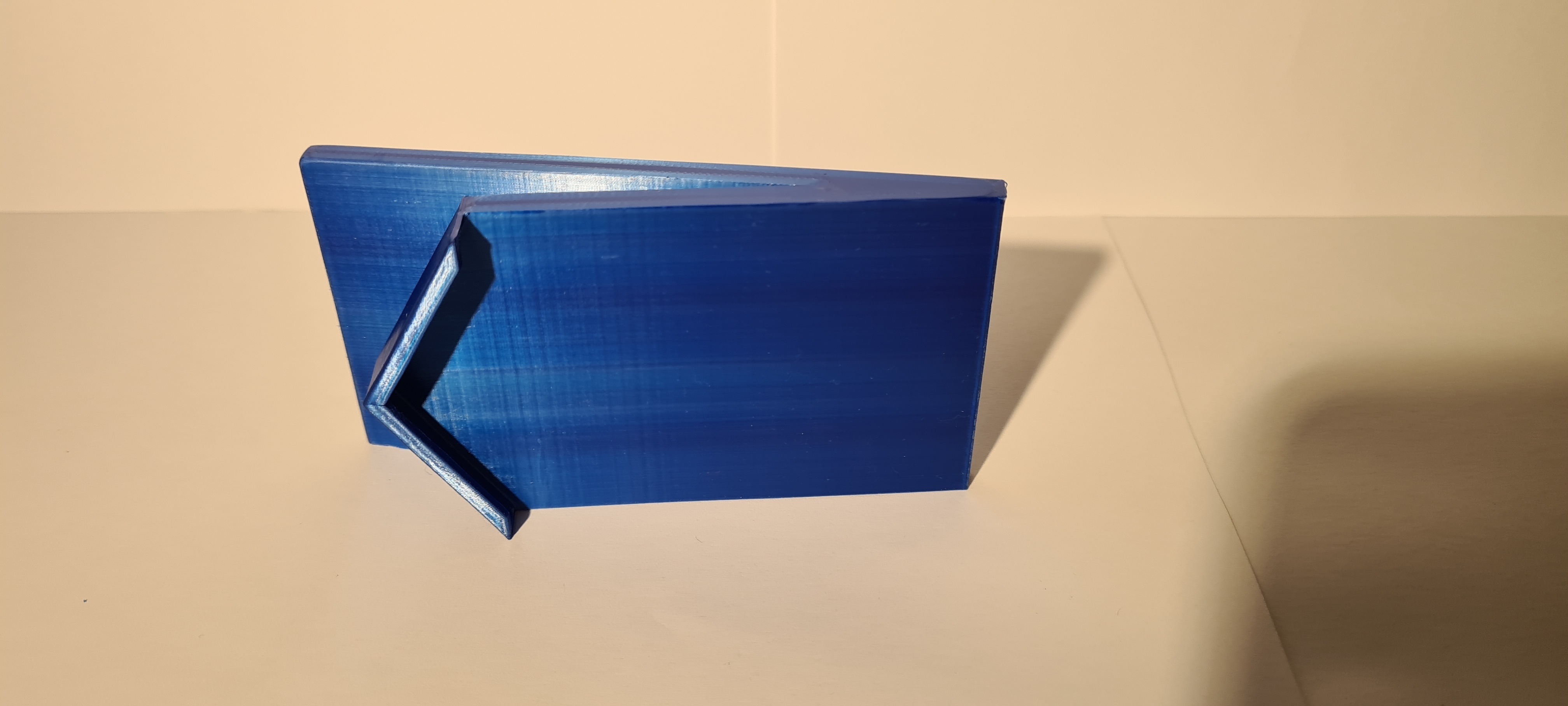 20201017_161915.jpg Télécharger fichier STL Logo italia figc • Objet imprimable en 3D, zimatera