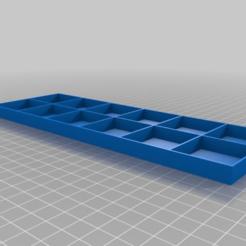 2d7f44907dae0998e62f8f9a25be6087.png Download free STL file v2 • 3D printable design, rbence05