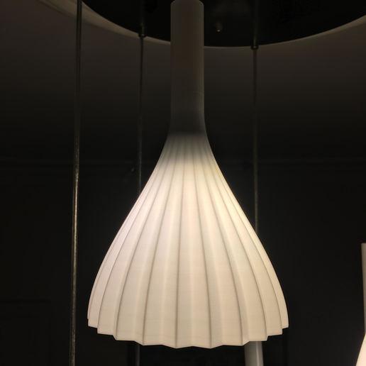 l2.jpg Download free STL file LAMP • 3D printable object, amoudi10