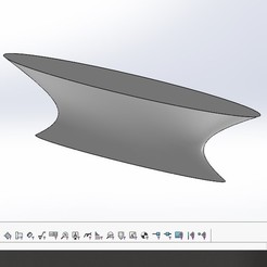 Descargar diseños 3D gratis ModernTable, rpeti240