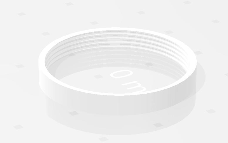 Capture.PNG Télécharger fichier STL gratuit Bague personnalisable • Design imprimable en 3D, leonhotat
