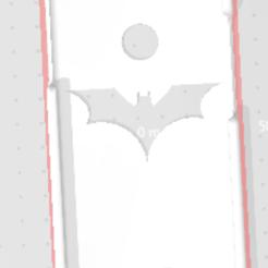 Capture3.PNG Télécharger fichier STL gratuit coque batman redmi 6 • Design à imprimer en 3D, leonhotat