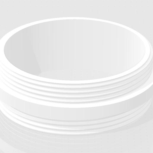 Capture1.PNG Télécharger fichier STL gratuit Bague personnalisable • Design imprimable en 3D, leonhotat